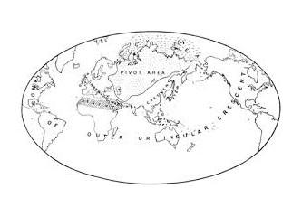 Proto-Dünya Sistemi
