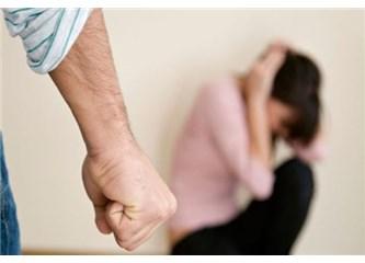Dinimize göre kadın kocasının cinsel isteklerini reddederse…