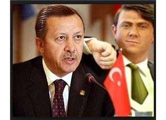 Abdülkadir Selvi çok haklı, yanındakiler Tayyip Erdoğan'ı nasıl bitiyor?
