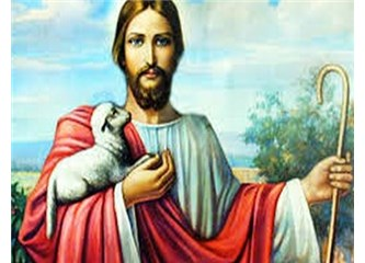 Hz. Mehdi, Hz. İsa'ya nasıl namaz kıldıracak?