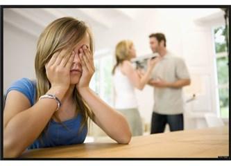 Peki kadın kocasından ayrılmak isterse cehennemlik mi olur?