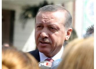 Erdoğan, neden meydanlara indi?