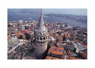 İstanbul'a bugün de Karadeniz tarafından girelim; bakalım neler göreceğiz, neleri hatırlayacağız...