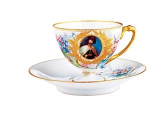 Türk kahvesinin 500 yıllık geçmişine yolculuk