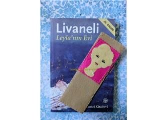 Leyla'nın Evi / Zülfü Livaneli