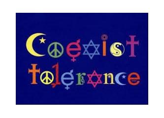 Müslüman eşcinsel manifestosu