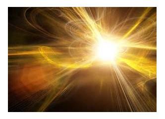 Allah'a nasıl yakın olabiliriz? (2)
