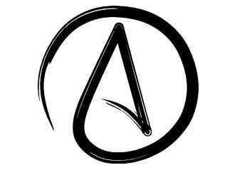 2019 ateist seçim manifestosu