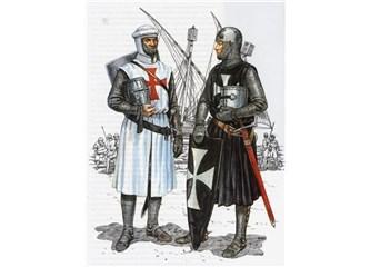 Müslümanların Haçlı Seferleri