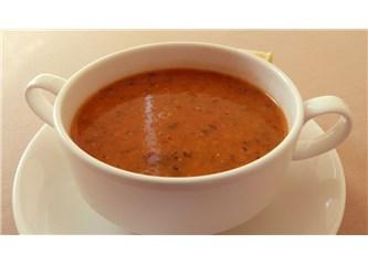 Hazır çorba tarifleri