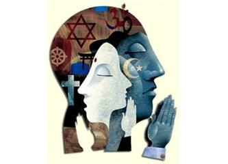 Aktarma düşünceler ölümcül sonuçlar doğurur; ondan buna bundan ona derviş öğüdü Tanrı kelamı olur