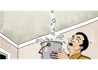 Gizli su kaçağı nasıl bulunur?