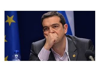 Yunanistan 12 adayı bizim cingözlere satsın…