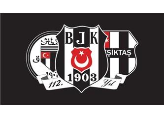 Beşiktaş yeni sezon takım planlaması