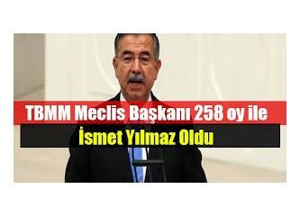 Kılıçdaroğlu'nun Deniz Baykala'a attığı ikinci kazık...