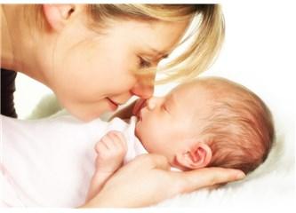 Doğum yaptıktan sonra ilk aylar ne zaman gelecek