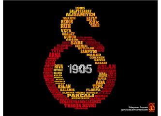 Galatasaray Yeni Sezon Takım Planlaması