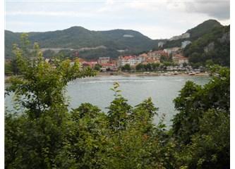 Karadeniz turu: öğütler, öneriler, eleştiriler