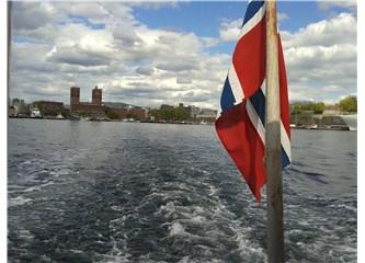 Huldraların peşinde: İsveç ve Norveç gezi notları -2-