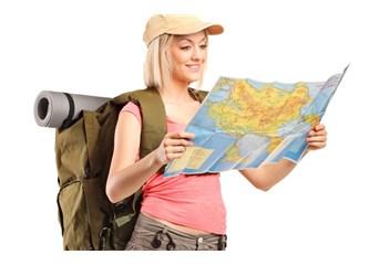 Gezgin ve Turist arasındaki 7 fark