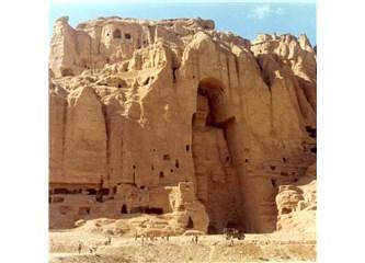 Plmyra ve Afganistan