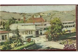 İstinye Tersanesi, Hasan Hüseyin Korkmazgil, Kavel Direnişi, Türkay Kibrit Fabrikası ve İstinye