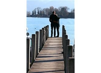 Yeni başlayacak bir ilişkide dikkat edilmesi gereken 5 önemli kriter
