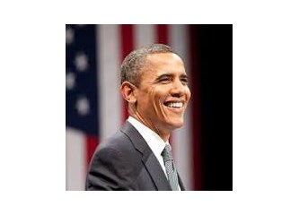 Obama kim; Suriye ve Irak var mı?