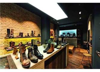 Hiç kullanılmamış olmak yeni anlamına gelmez; 3 yıl önce üretilip mağazada bekleyen ayakkabı mesela