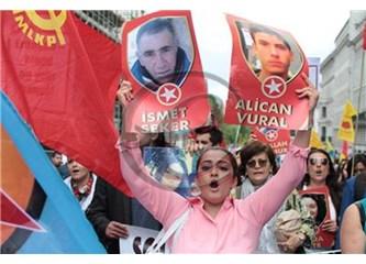 Suruç katliamının ardından/Ateistler Kobani'ye yardım götürüyor; siz IŞİD olsanız ne yapardınız?