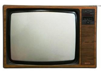 Çık artık hayatım(ız)dan ey televizyon!