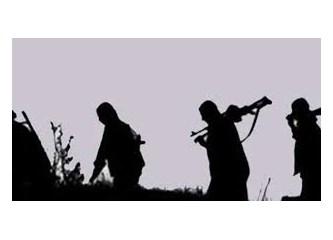 PKK, HDP nin kuyusunu kazıyor