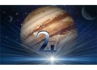 Jüpiter'in Başak burcuna geçişinin etkileri