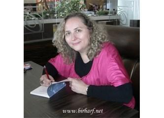 Sibel Unur Özdemir'in öykülerine bir bakış