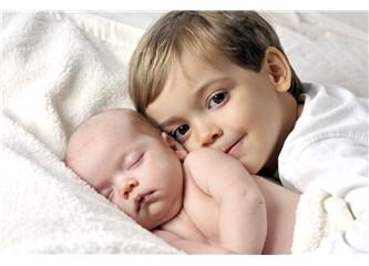 Çocuklara hangi yaşta bebek verilebilir Anlayacağız