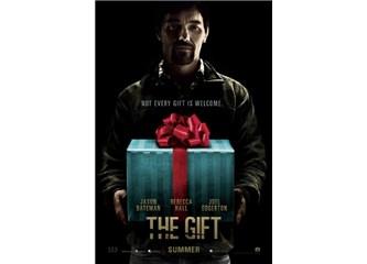 The Gift - Geçmişten Gelen, gerilmeye hazır olun ...