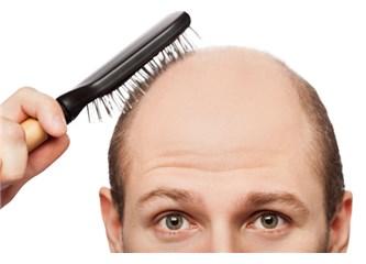 Saç Ekiminde Devrim : Saç Aşısı