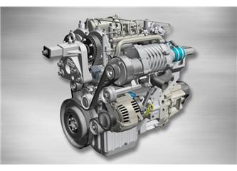 Renault'un 2 zamanlı TSI tipi yeni dizel motoru, yanlış duymadınız evet dizel!!!