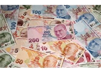 2015'in son 5 ayında paramı nereye yatırayım?