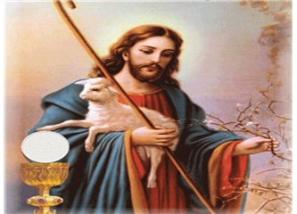 İncil'de kader nasıl anlatılıyor?