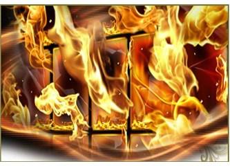 Hz. Mehdi'nin yanındaki münafıklar nasıl insanlar olacak?