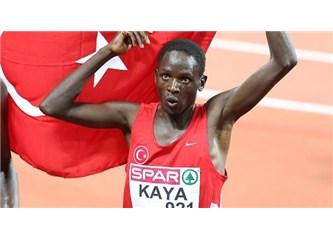 XV. Dünya Atletizm Şampiyonası'nın ardından