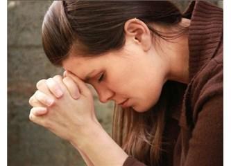 Duanın yeri ve zamanı olur mu?