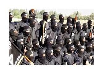 İŞİD i yok edecek tek plan: ABD öncülüğündeki uluslararası kara müdahelesi