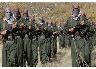 PKK tehdidini kökten bitirecek en etkin çözümler neler?