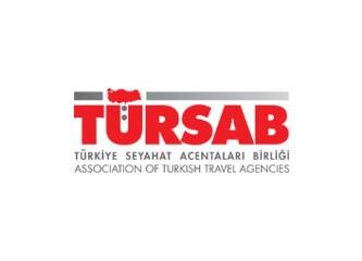 TÜRSAB KOALİSYONU