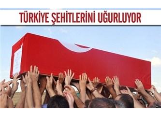 Türkiye, Suriye, ABD ve İsrail