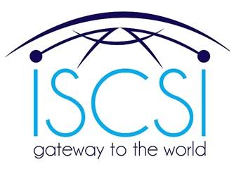 3. Uluslararası Tedarik Zinciri Zirvesi  (İSCSİ 2015)