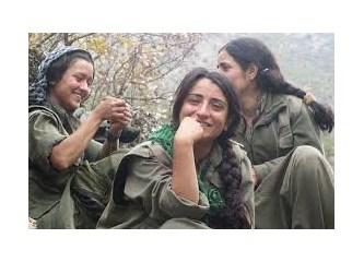 Türkiye'de iç savaş olmadıysa bunu teröre destek vermeyen sağduyulu Kürtlere borçluyuz