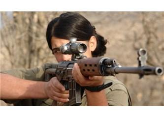 PKK'yı hangi ülkeler destekliyor?
